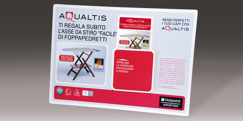 AQ Foppapedretti piccolo - Home