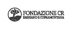fondazione crr - Home