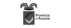 provincia ancona - Home