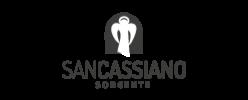 sancassiano