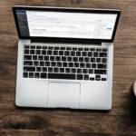 scrivere articoli su WordPress